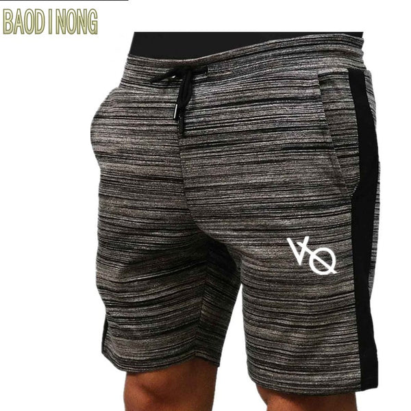 Gyms Shorts With Pockets Bodybuilding - Fitness Adicts