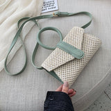 New Fashion Crossbody  Small Purses and Handbags - Fitness Adicts