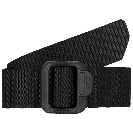 "1.5"" TDU® Belt Details 511 Tactical"