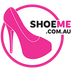 Shoe Me Outlet
