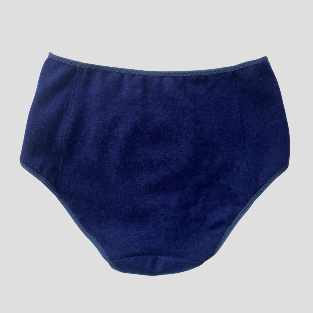 scottish tartan underwear