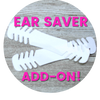 mask ear savers