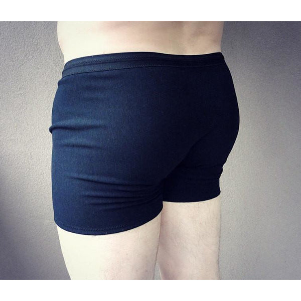 mens underwear shorts