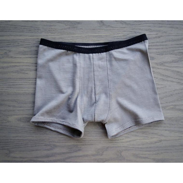 mens wool brief