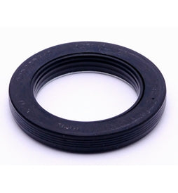 Dexter 8K Unitized Oil Seal -AT NexAge Trailer Parts We Price Match Etrailer with Free Shipping, Dexter Axle