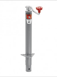 Bulldog 2K Topwind A-Frame Jack 15in Lift -AT NexAge Trailer Parts We Price Match Etrailer with Free Shipping, BullDog