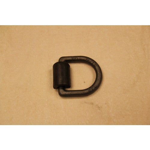 "D-Ring 5/8"" with Bracket -AT NexAge Trailer Parts We Price Match Etrailer with Free Shipping, PJ Trailer Parts"