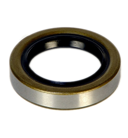 Grease Seal Double Lip 3.5-4.4k -AT NexAge Trailer Parts We Price Match Etrailer with Free Shipping, Dexter Axle