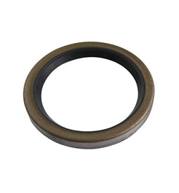 1.938 x 2.51 Single Lip Grease Seal For Mobile Home Hubs 10-40 -AT NexAge Trailer Parts We Price Match Etrailer with Free Shipping, Dexter Axle