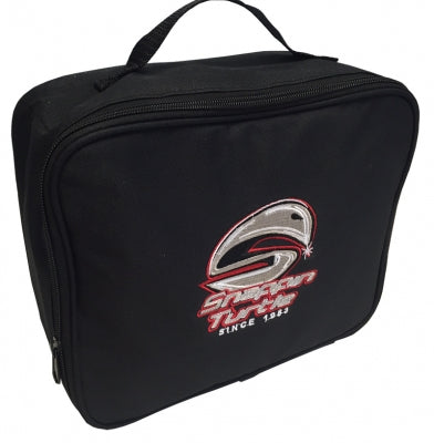 "Tie Down Kit Bag 8""x10""x5"""