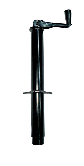 Pro Series 2K Topwind A-Frame Jack 14in Lift EA2000