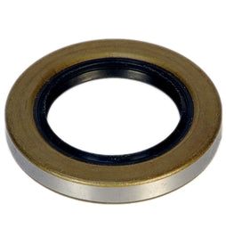 Grease Seal Double Lip 5.2-7K -AT NexAge Trailer Parts We Price Match Etrailer with Free Shipping, Dexter Axle