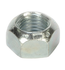 1in Locknut for Hayes 090746 Equalizer Bolt 090636 -AT NexAge Trailer Parts We Price Match Etrailer with Free Shipping, Hayes