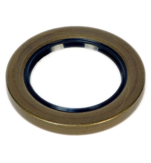 5.2-8K Grease Seal Dbl Lip 2.25in ID 10-36 -AT NexAge Trailer Parts We Price Match Etrailer with Free Shipping, Dexter Axle