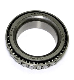 Replacement Bearing L68149