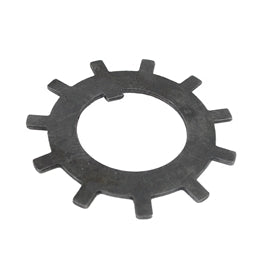 1 1/2in Tang Type Spindle Washer 5-71 -AT NexAge Trailer Parts We Price Match Etrailer with Free Shipping, Dexter Axle