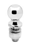 Draw-Tite Hitch Ball -AT NexAge Trailer Parts We Price Match Etrailer with Free Shipping, Draw-Tite