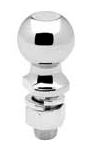 "Draw-Tite Hitch Ball 2 5/16"" X 1"" X 2 1/8"" -AT NexAge Trailer Parts We Price Match Etrailer with Free Shipping, Draw-Tite"