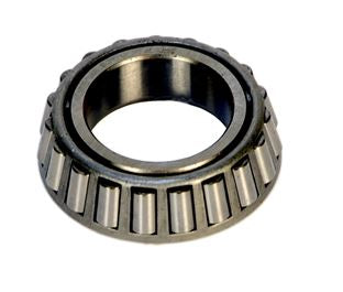Replacement Bearing LM67048