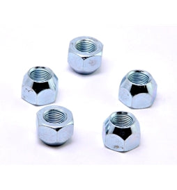 Redline 1/2 x 13/16 Coned Wheel Nuts RG01-060