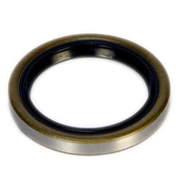 2K Grease Seal Dbl Lip 10-60 -AT NexAge Trailer Parts We Price Match Etrailer with Free Shipping, Dexter Axle