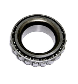 Replacement Bearing L44649