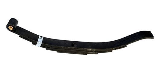 5K Slipper Spring 72-21 -AT NexAge Trailer Parts We Price Match Etrailer with Free Shipping, Redline