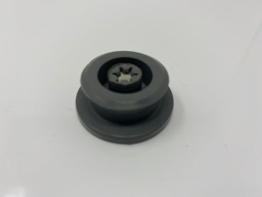 Magnetic Plug for Oil Cap