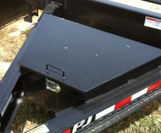 Toolbox F8 No Holes