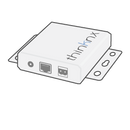 Smart-KNX Main Compact Server - [Smart Home], [Home Automation], [Smart Home Systems Dubai UAE], [Smart3]