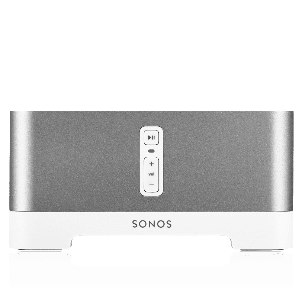 Music System Package - [Smart Home], [Home Automation], [Smart Home Systems Dubai UAE], [Smart3]