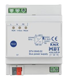 Wired Smart Home KNX Basic Package (under construct home/under renovation) - [Smart Home], [Home Automation], [Smart Home Systems Dubai UAE], [Smart3]