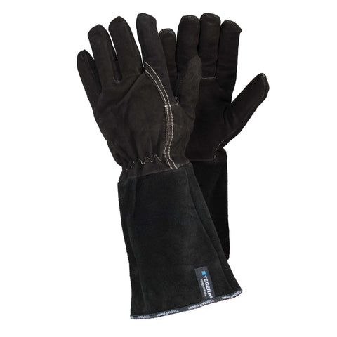 Ejendals TEGERA 134 Heavy-Duty welding gloves
