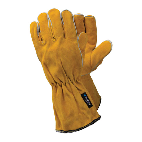 Ejendals TEGERA19 welding gloves