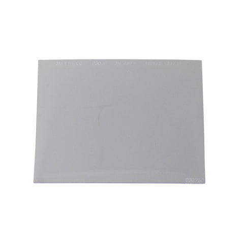 Outside cover lenses for 3M 10V (PK=2)