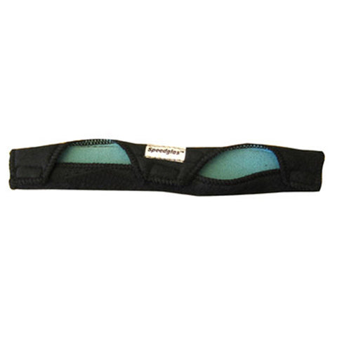 Sweatbands for Speedglas 9100 MP & 100 (PK=50)