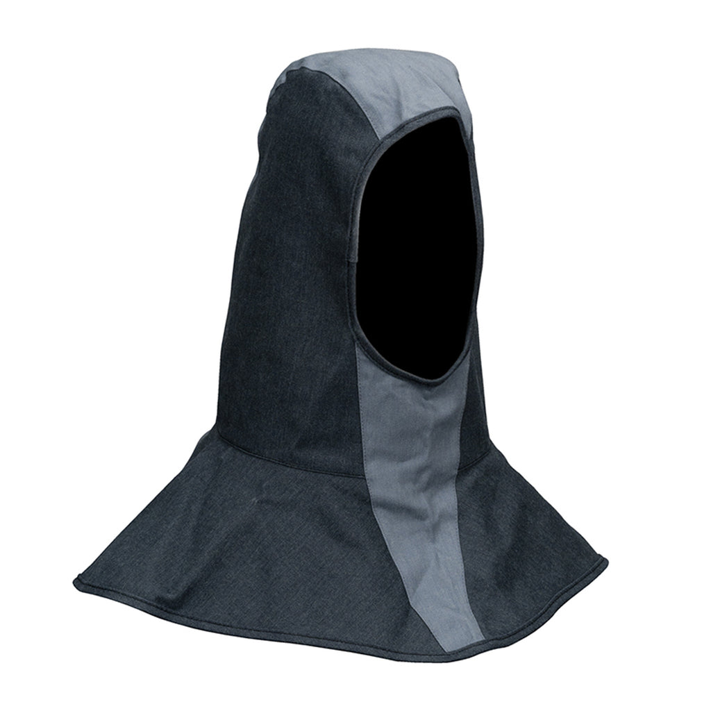 Speedglas Head Cape Protection