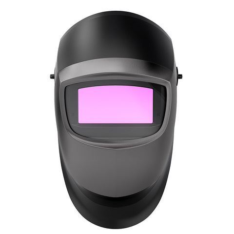 NEW 3M Speedglas 9002NC Welding Helmet with TrueView 401385