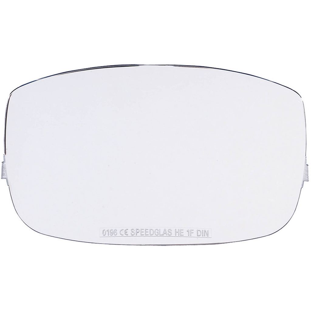 Outside Cover Lenses for Speedglas 9002 (PK=10)