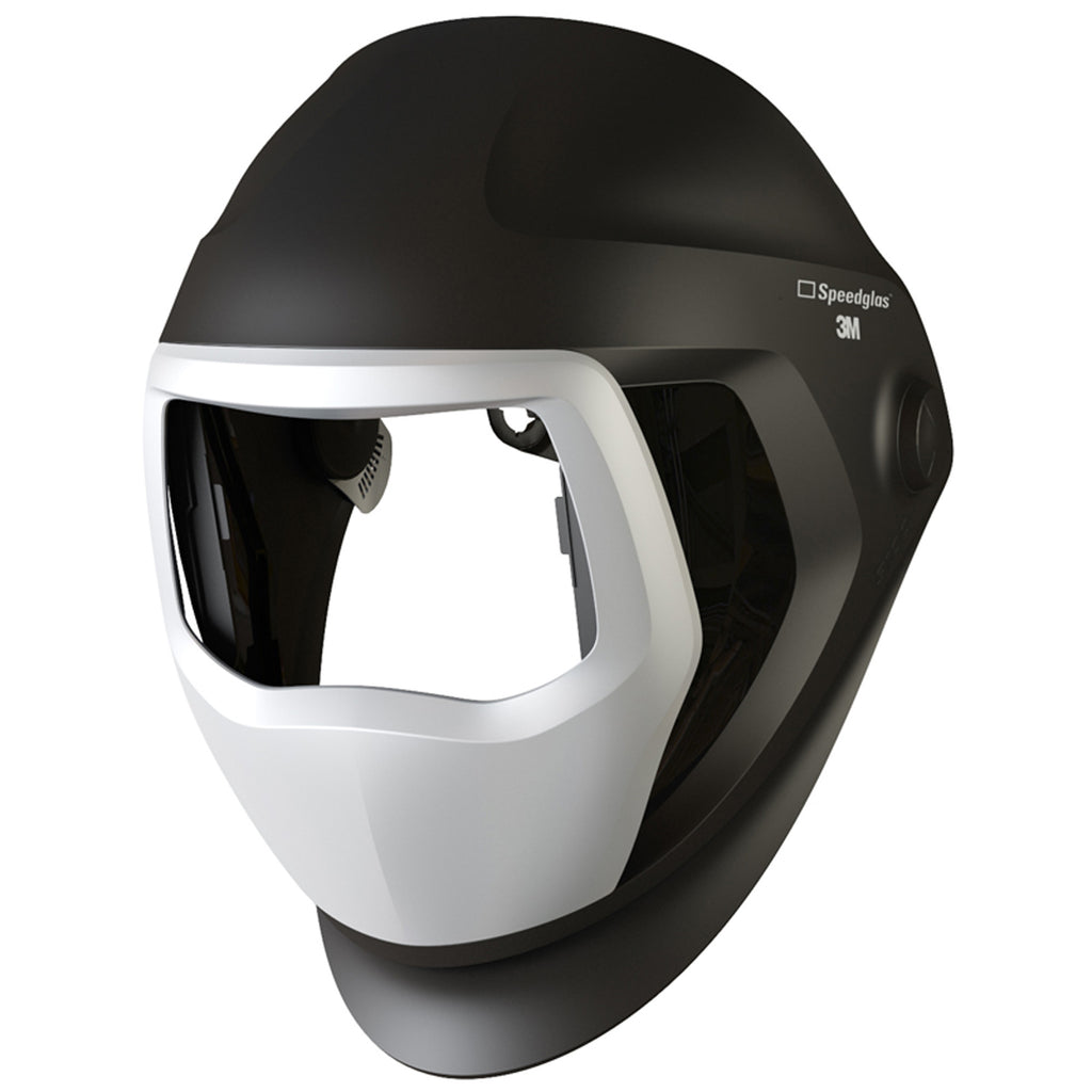 Speedglas 9100 Helmet Excluding Lens