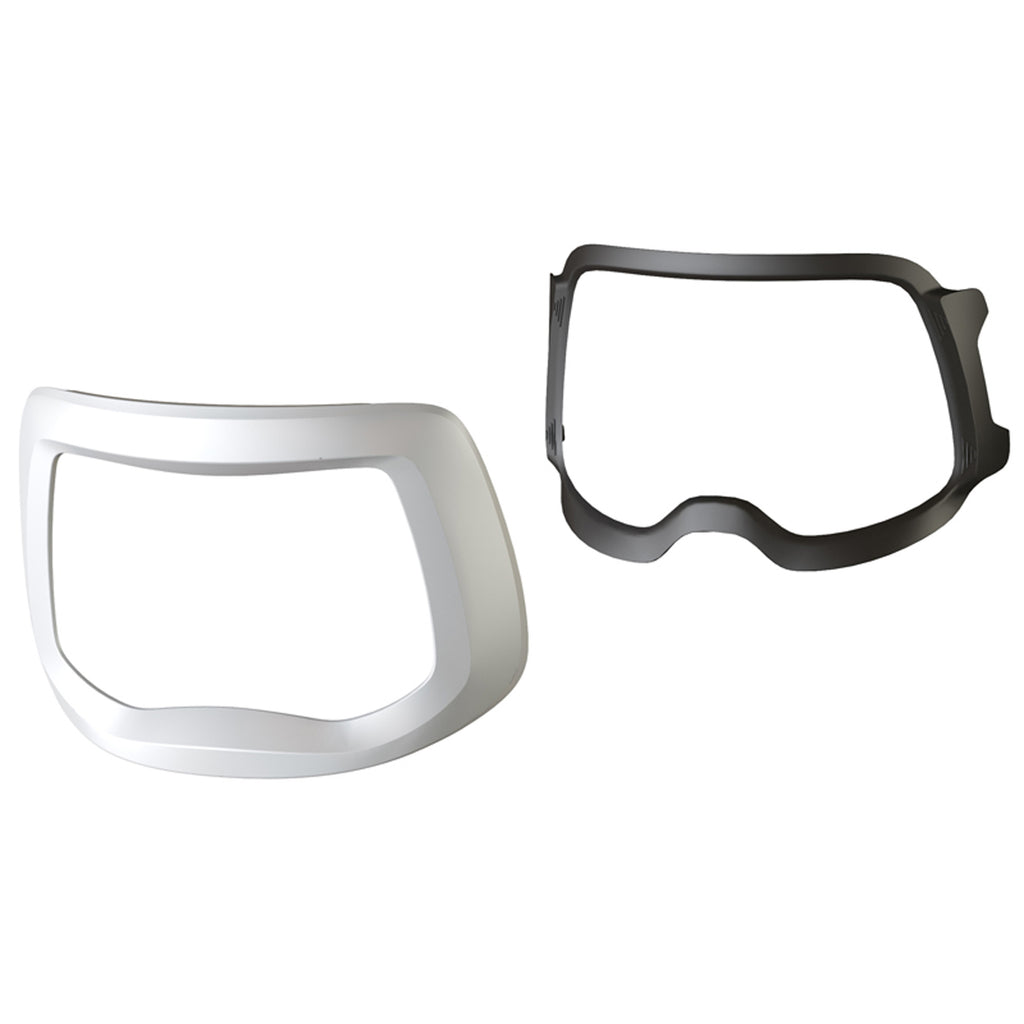 Front Cover Kit for Speedglas 9100 FX & MP 540500