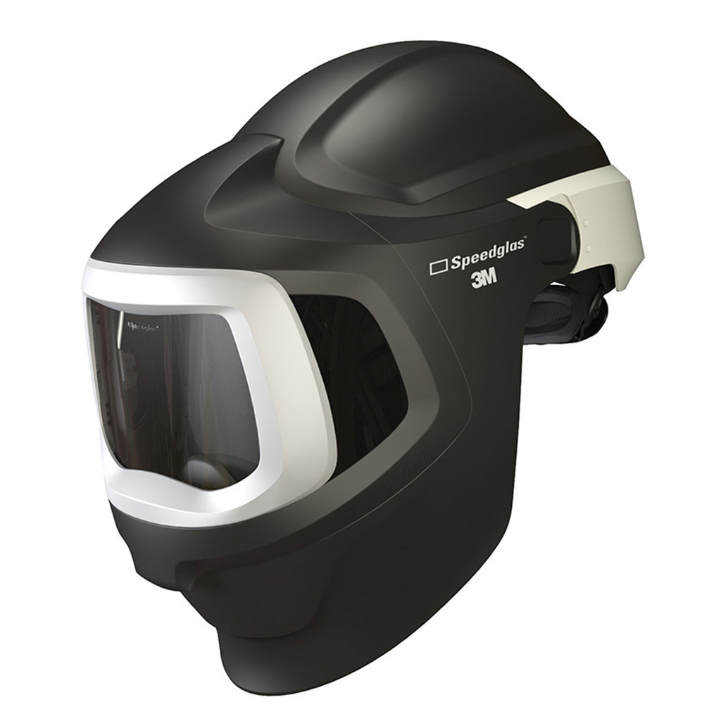 Speedglas 9100 MP Air Helmet Excluding Lens