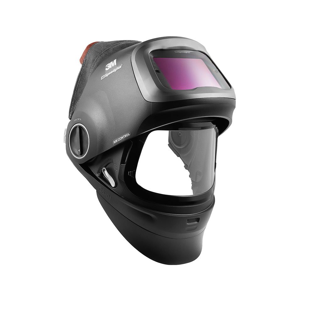 Speedglas G5-01VC Welding Helmet Upgrade Kit (611130)