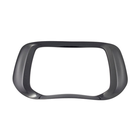 Black Front Cover for Speedglas 100 772001