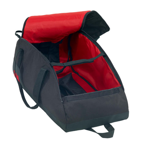 Speedglas Premium Carry Bag 790101
