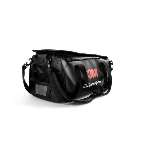 Speedglas G5-01 Carry Bag (790105)