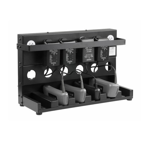 Charging Station 6 Port Multi-Battery Adflo 833709