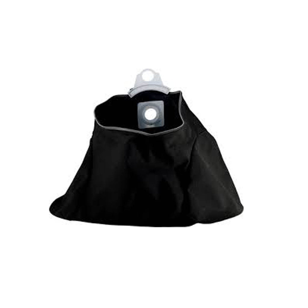 Outer Shroud Flame Resistant for M-400 Series Face Shield 895447