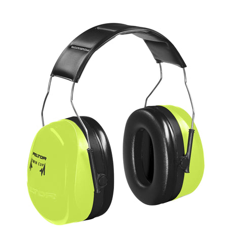 3M™ Peltor™ Earmuffs H10 Series
