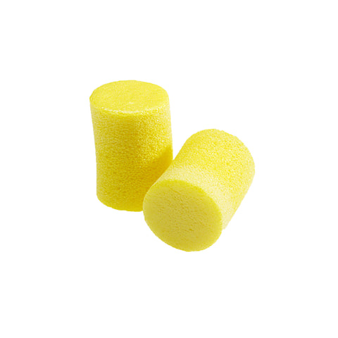 3M™ E-A-R™ Classic™ Uncorded Earplugs 3121201